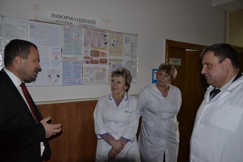 Картинки по запросу Василь Залецький  хмельник
